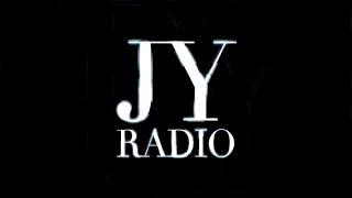 """謎の新人女性アーティスト""""JY(ジェイワイ)"""" 世界デビューシングル「RA..."""