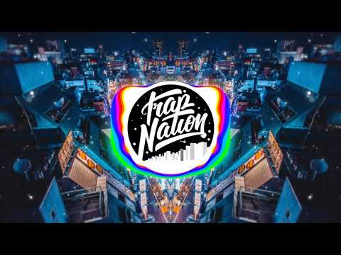 The Chainsmokers - Who Do You Love (ft. 5SOS) (EBEN Remix)