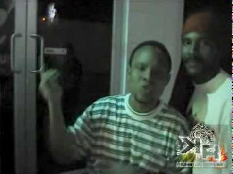 DJ PLUCKY DESDE PANAMA ZONA VIVA PARTE 1