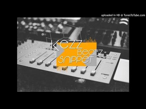 Kezz Beat'z Snippet (11 Eylül 2017)