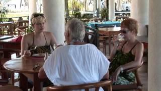 Coyaba Beach Resort - Grenada