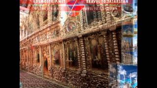 Excursions In Kazan