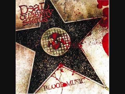 dead celebrity status we fall we fall