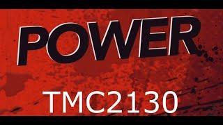 Tmc2130 24V