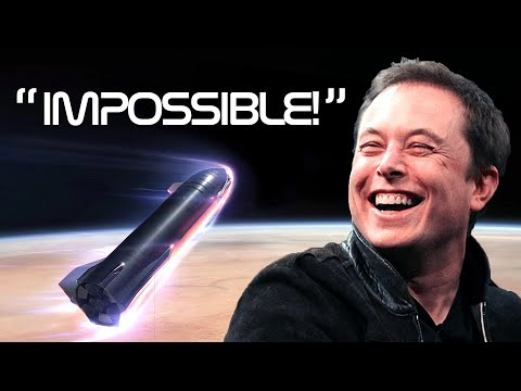 spacex:-capitalism-at-its-finest-(mini-documentary)