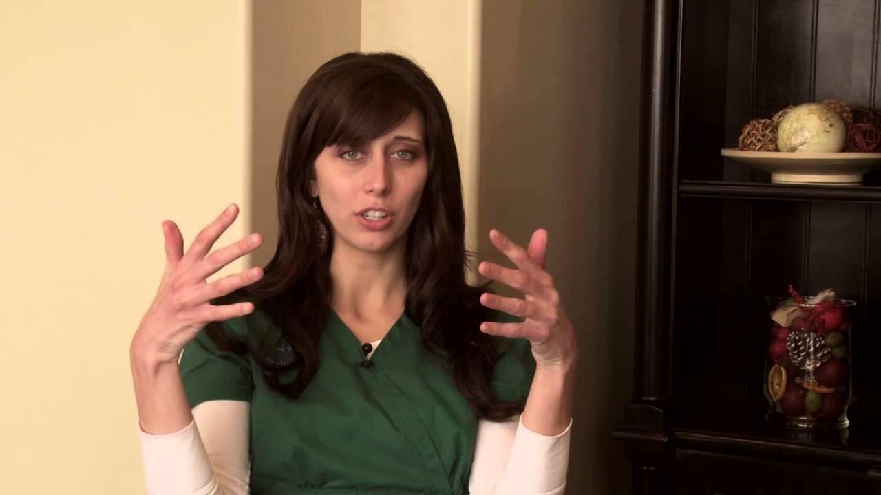 how to tell if you have diastasis recti