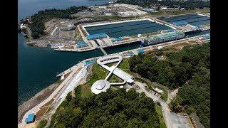 Baixar Tu Canal al día: Una vista privilegiada al Canal de Panamá