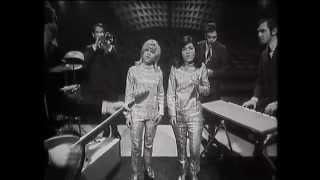 The Chicks - You wont forget me.mov