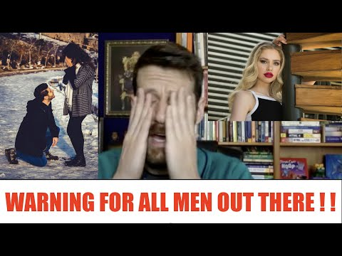 The RedPill Truth About Dating Women (Hypergamy, Monkey Branching)