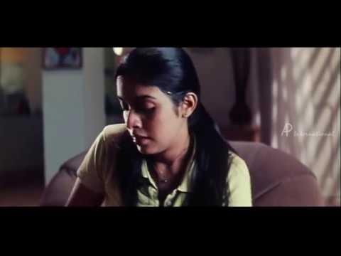 Ghajini Tamil Movie Scenes   Asin assassination   Suriya   Nayanthara   Harris Jeyaraj