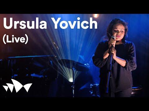 Live @ Sydney Opera House (Digital Season)