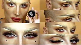 Seductress Eyeliner Thumbnail