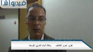 مدير مدرسة محمد كريم ينعى أهل الطالبة المتوفاة إثر سقوط نخلة خارج المدرسة