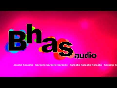 Ella pugazhum -Azhagiya tamilmagan_A.R.R- Karaoke