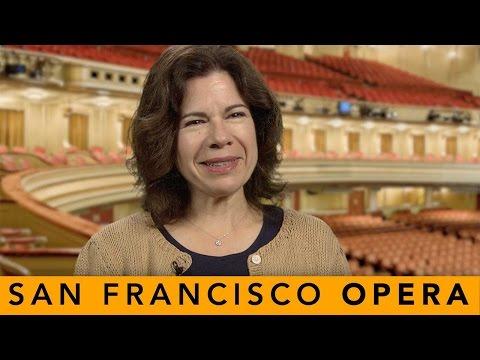 Interview Ana María Martínez on Don Carlo Summer 2016 Production