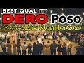 Lagu Dero Terbaru Best Quality  🔊 J-FIVE with 🎵Cindy Gosal  | Edisi Bulan November 2020🎵