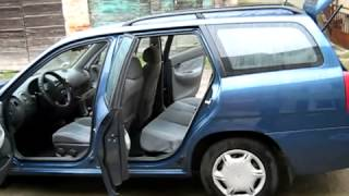 Daewoo nubira imp. GPL inserzionata su video-affari.it,autoecologicheblog,hotfrog, auto usate(, 2015-05-16T14:25:27.000Z)