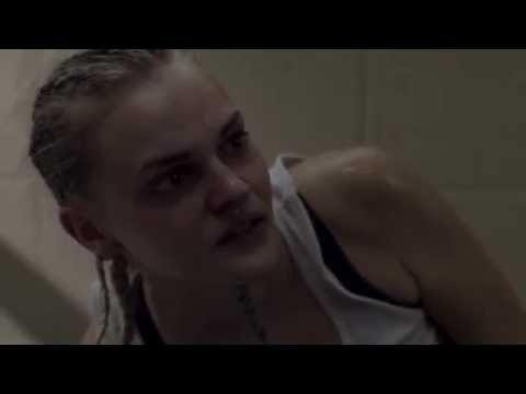 Tricia Miller // OITNB