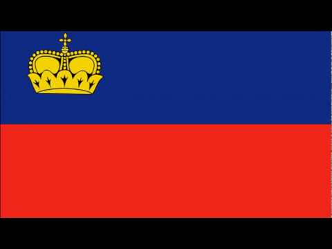 Liechtenstein National anthem