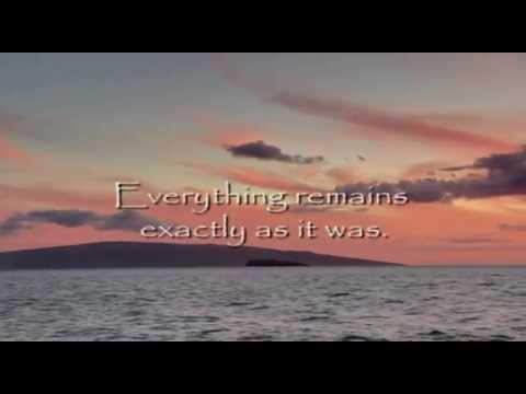 Death Is Nothing At All By Henry Scott Holland Voiced By Cesar Vargas
