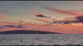 Death Is Nothing At All - by Henry Scott-Holland - Voiced by Cesar Vargas