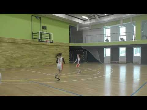 Горный университет - Новгородские рыси (20.02.2021)