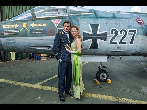 Starfighter Rtl