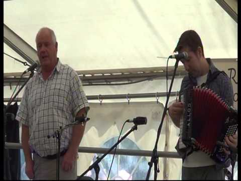 Widecombe Fair Song