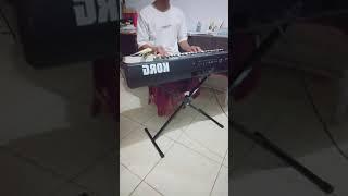 Cô gái M52# - #LangLeeSa Chế nhạc