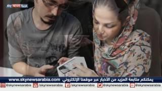 إيران.. ملايين المواطنين يتعرضون للقرصنة.. وإشارات للحرس