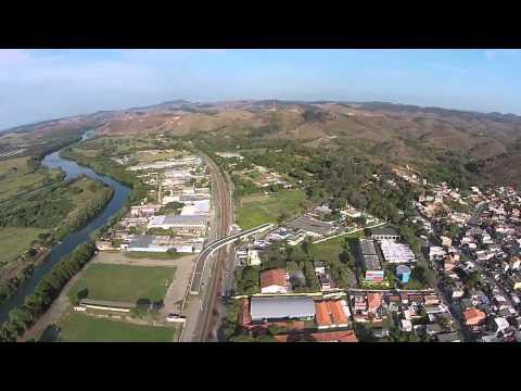 Pinheiral Rio de Janeiro fonte: i.ytimg.com