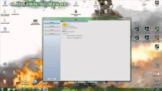Wie mache ich meine Videos? Aufnahme am PC in HD Qualität - Welches Programm ist das beste?
