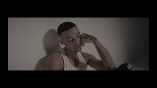 Fredo - Love You for That (Official Video)