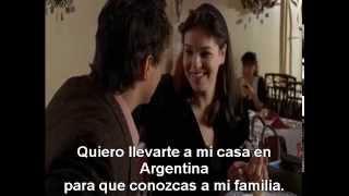 Sybil Película Sub Español (Parte 3)