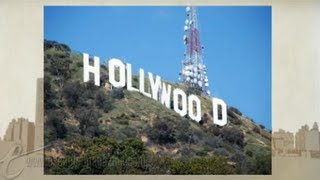 HOLLYWOOD HISTORY 101 PART 1 (The Big Picture)