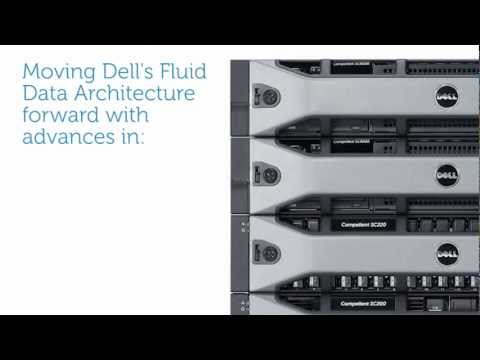 announcing-storage-center-6.3-for-dell-compellent