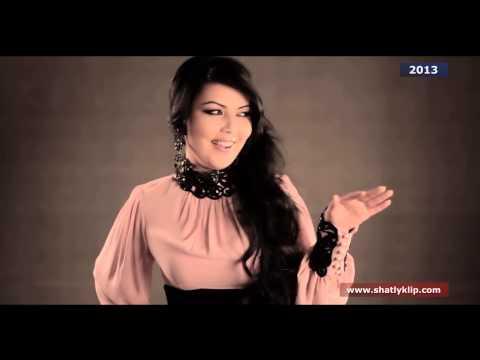 Firyuza - Gucci (HD)