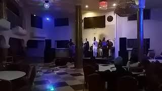 ELIM karaoké
