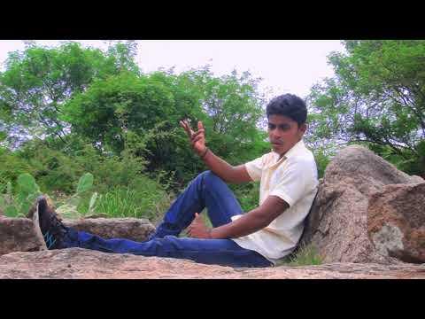 Sakkarai Nilave Video Song   Youth Movie   Full 1080p HD   Clear Audio    so what உல்டா புல்டா   