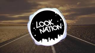 Cartoon On & On (feat Daniel Levi)/LookNation