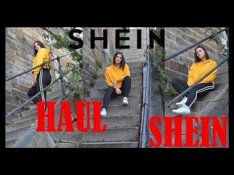 haul-shein---essayages-de-vetements-👗
