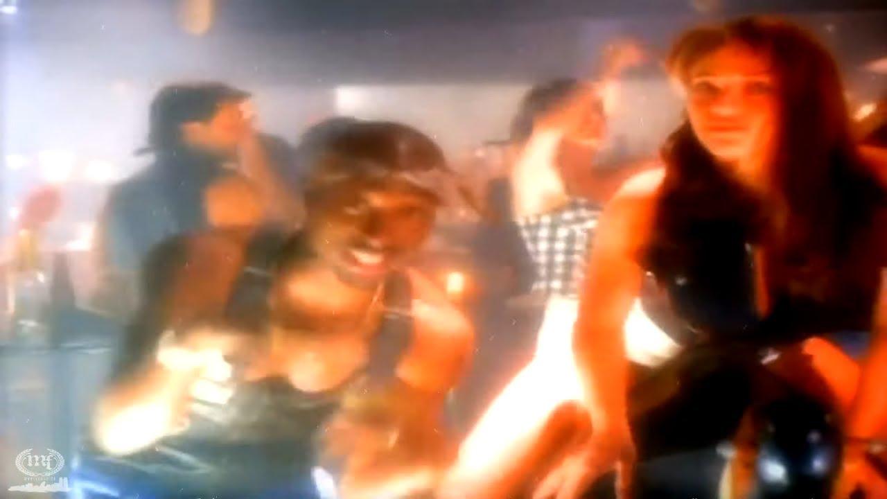 2Pac - Freak Like Me (Nozzy-E Remix) (Prod By Dopfunk)