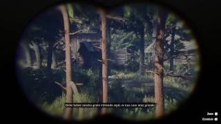 Transmisión de PS4 en vivo de xGURGENx