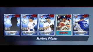 Starting pitcher introduction_…
