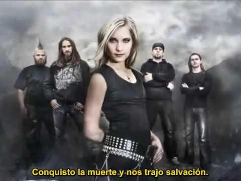 HB- God Has All Glory  Subtitulos En Español