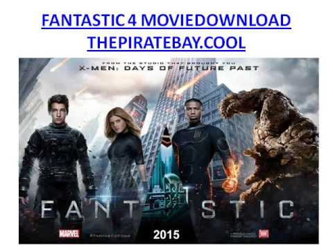 Download music, movies, games thepiratebay cool