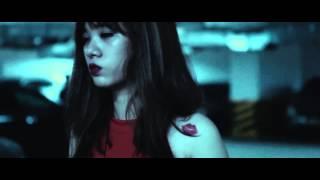 Im Lặng -LK (Official M/V fanmade)