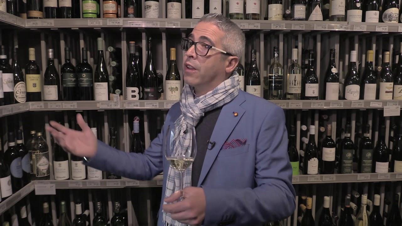 Производство вина видео гусева #9
