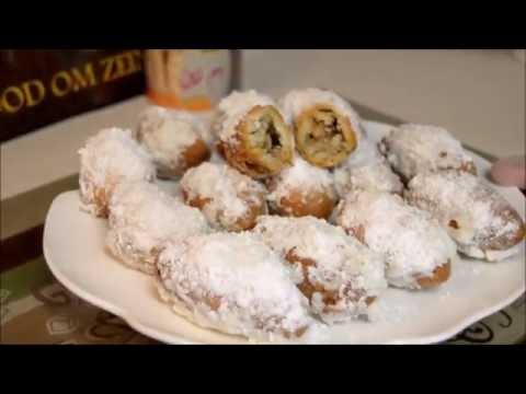 حلويات القطب , اكلات عراقيه ام زين