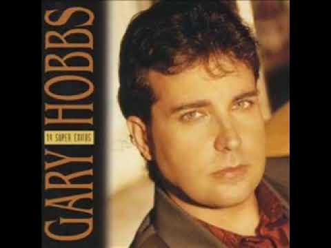 Gary Hobbs - Te Vas Acordar de Mi